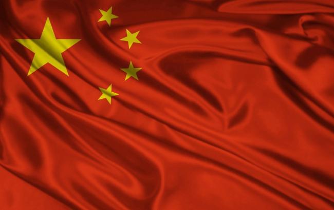 Moody's ухудшило прогноз по рейтингам Китая до