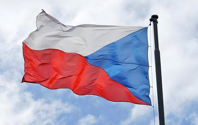 Чехия обвинила РФ в атаках на Минобороны и МИД