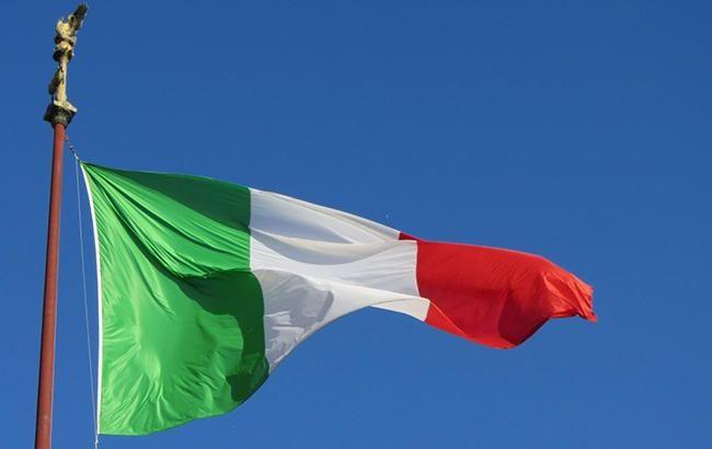 Италия продлила срок разрешений на проживание