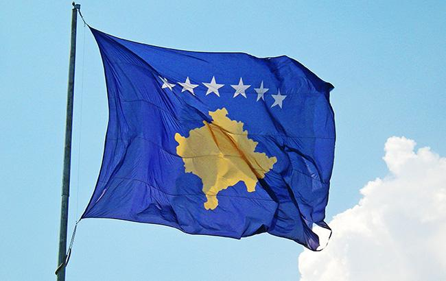 Парламент Косова у четвер проголосує демаркацію кордону з Чорногорією