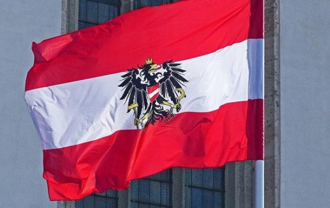В Австрії повідомили, що затриманий шпигун РФ передавав дані НАТО