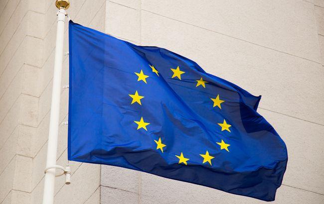 В ЕС зафиксировали 5 тыс. случаев российской дезинформации