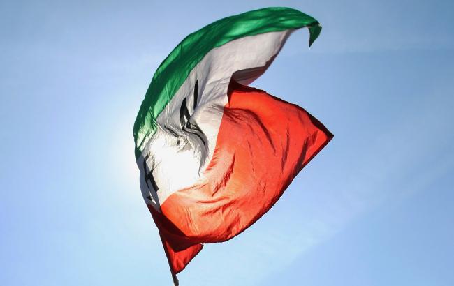 МИД Ирана вызвал посла ФРГ из-за экстрадиции иранского дипломата в Бельгию