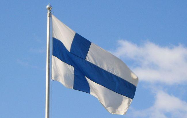 На парламентських виборах у Фінляндії лідирують соціал-демократи