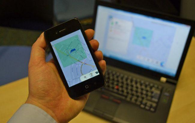 Apple и Google выпустили обновление, чтобы отслеживать больных коронавирусом