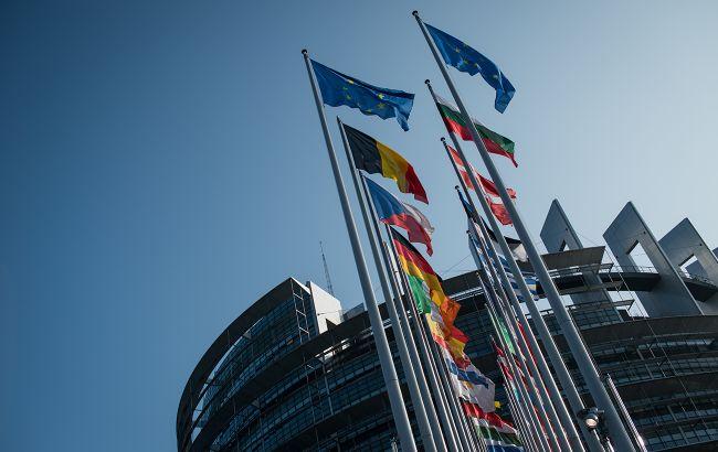ЄС розгляне створення військово-консультативної та навчальної місії в Україні