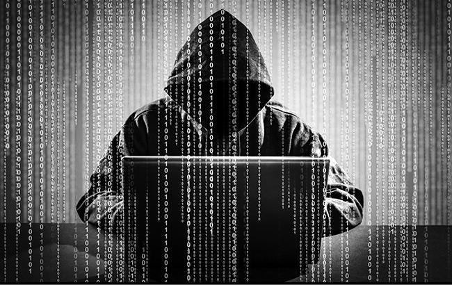 Фото: хакерська атака (flickr.com/iabeta)