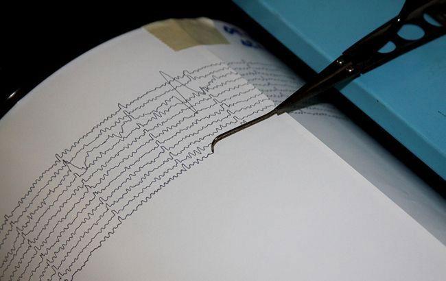 В Перу произошли два землетрясения