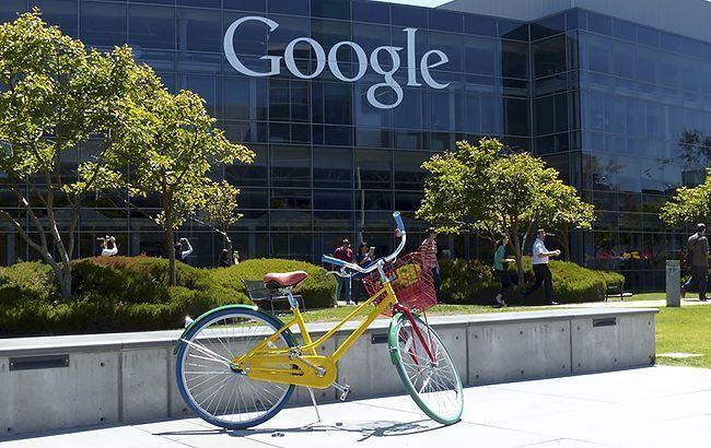 Основатели Google уходят с руководящих должностей