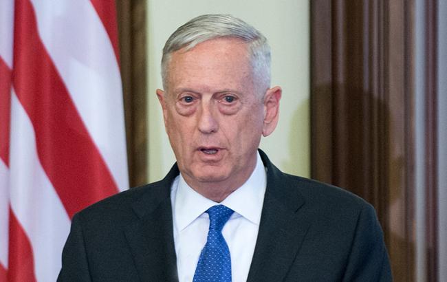 На зустрічі НАТО обговорять зміцнення альянсу для стримування російської агресії