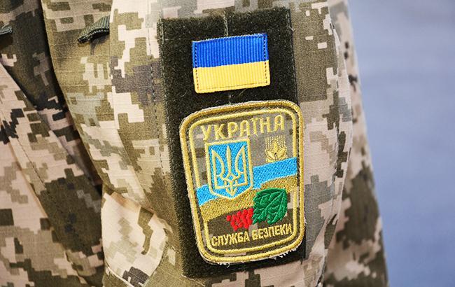 ВСБУ спростували звинувачення Саакашвілі щодо спроби його прослуховування