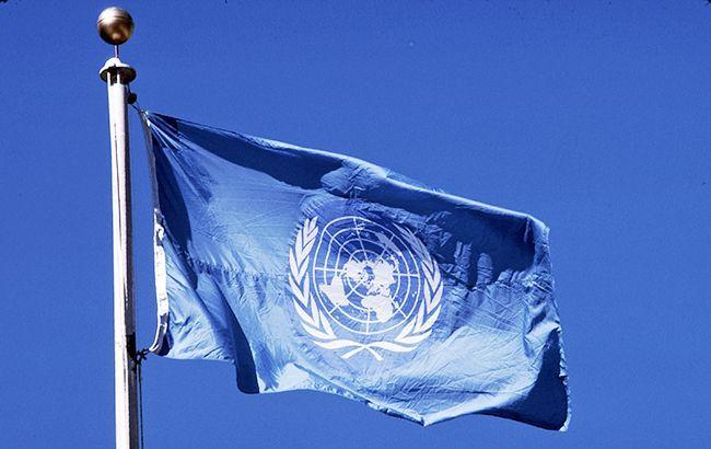 Єльченко не бачить сенсу у скликанні Радбезу ООН через збиття Іраном українського літака
