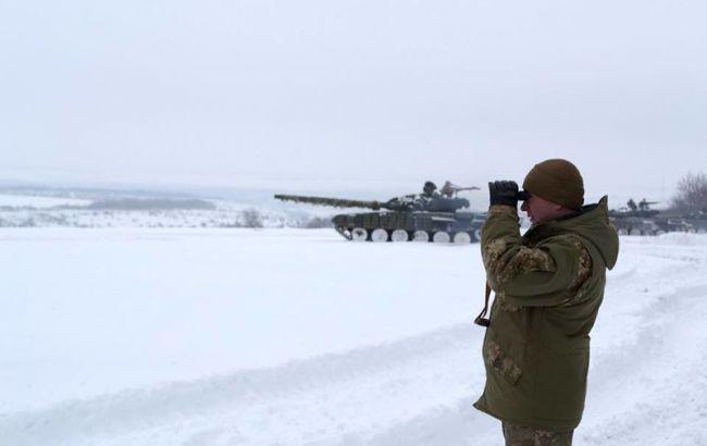 Бойовики розповсюджують фейки щодо активізації бойових дій на Донбасі, - розвідка