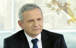 Олег Устенко: Последнее десятилетие олигархи ведут себя как международные инвесторы