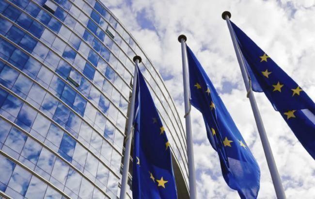 Германия возглавила Совет ЕС
