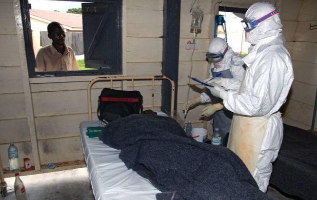 В Сомали зафиксировали первую смерть от коронавируса