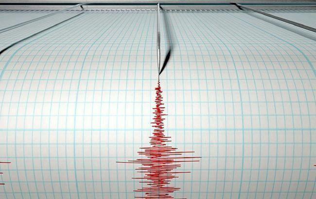 В Ивано-Франковской области второе землетрясение за сутки
