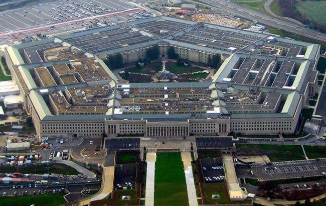 Пентагон готується до другої хвилі боротьби з пандемією