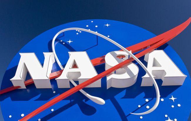 Коронавирус: NASA приостановит создание ракет для полетов на Луну и Марс