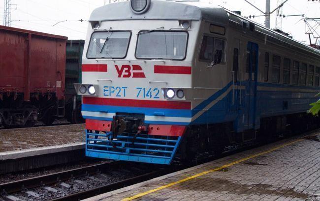 """""""Шедевр"""" от Укрзализныци: в сети подняли на смех новшество в поезде"""
