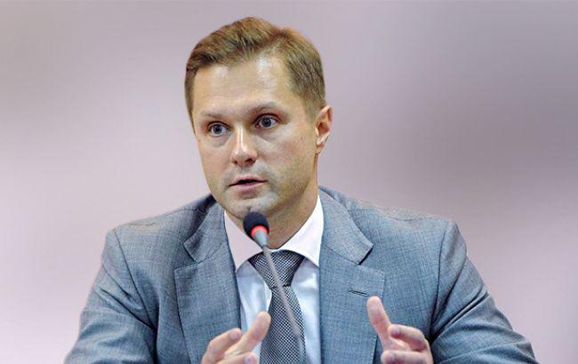 Русский «Газпром» подал кассацию наштраф АМКУ в172 млрд гривень