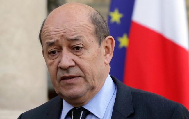 Минобороны Франции решило удвоить число «цифровых солдат»