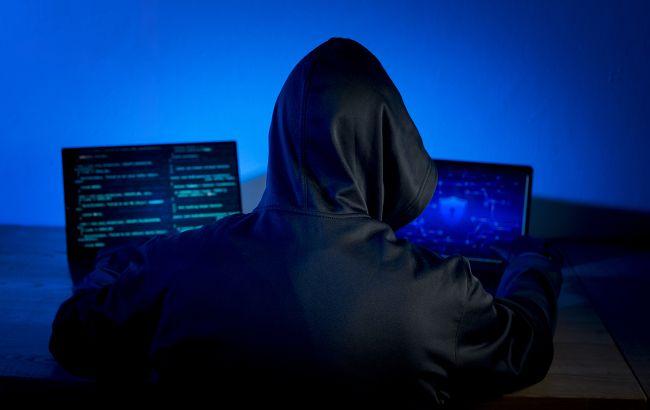 Україна зазнала великої кібератаки. Пов'язана з ажіотажем навколо COVID-вакцинації