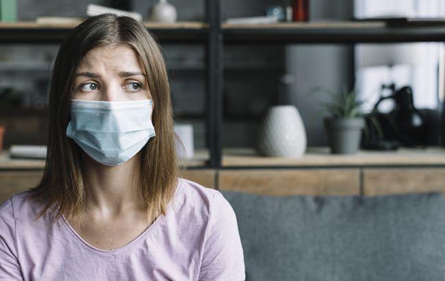 Минздрав Польши отрицает появление коронавируса в стране