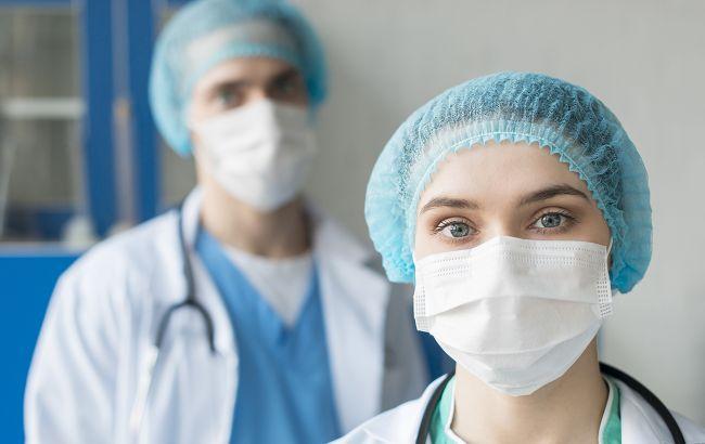 Красивые поздравления с Днем медика 2021: не забудьте поблагодарить наших ангелов в белых халатах