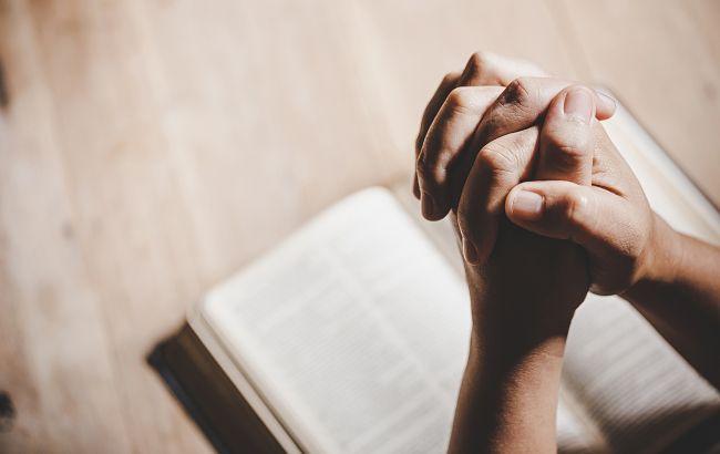 Свято 24 вересня: що категорично не можна робити в цей важливий день, прикмети