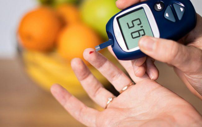 Врачи назвали неочевидные симптомы развития диабета: срочно к врачу!