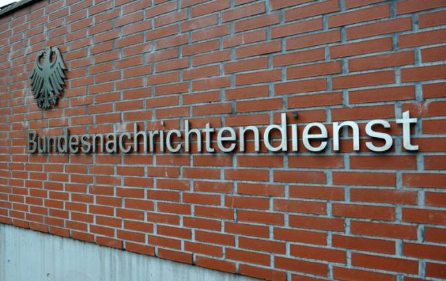 Немецкая агентура следила за корреспондентами Reuters, BBC иNew York Times