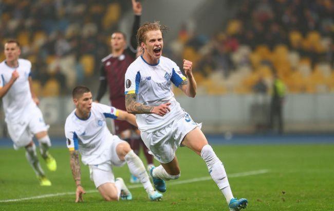 В Україні сьогодні відбудуться перші футбольні матчі після паузи через пандемію