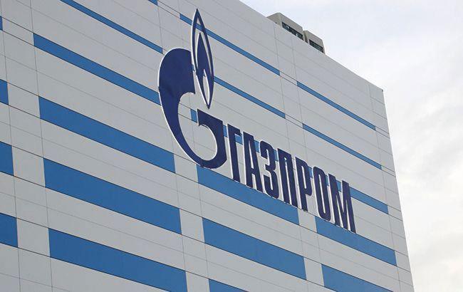"""""""Газпром"""" вернул Польше  1,5 млрд долларов переплаты за газ"""
