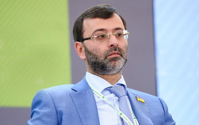 Фото: Георгій Логвинський (OpenUkraine.org)