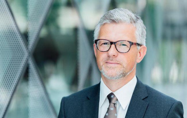 Посол України про вибори в Німеччині:Берлін зацікавлений у збереженнінормандськогоформату
