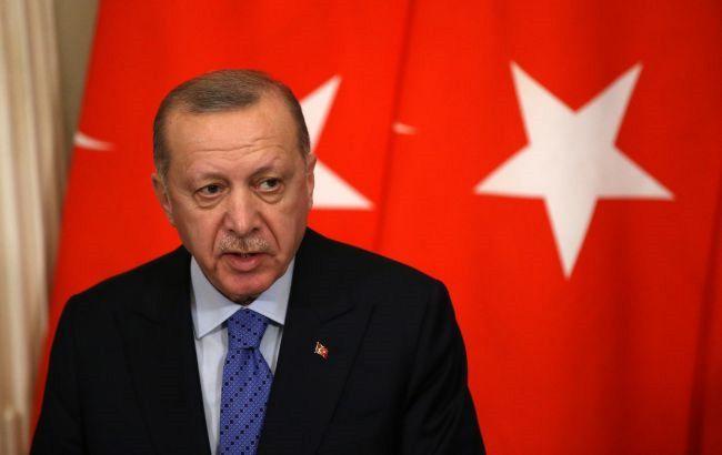 В Турции новый рекорд заболевших COVID: власти ужесточают карантин