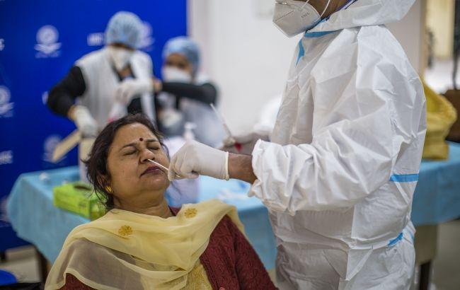 Индия приостановила экспорт лекарства от коронавируса