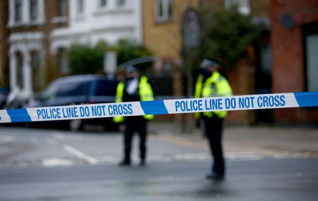 """В Британии в районе проведения саммита G7 эвакуировали отель из-за """"бомбы"""""""