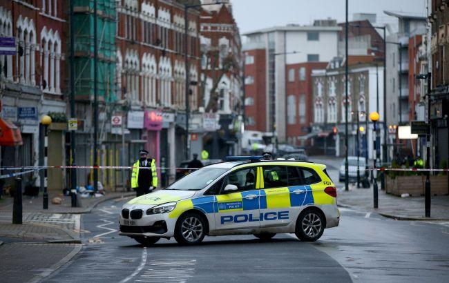 Британія посилює покарання за перекриття автодоріг активістами