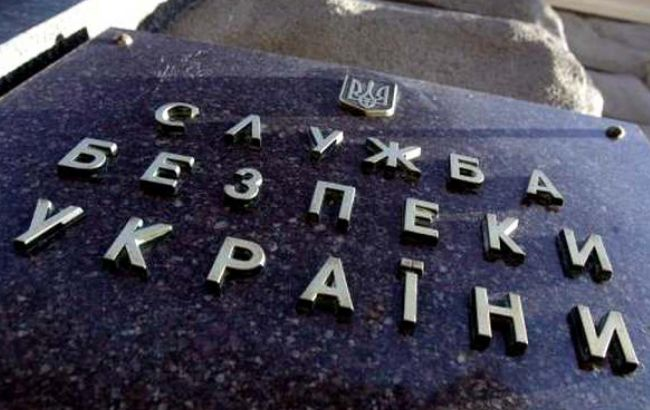 Украина проинформировала Нидерландам похищенные в 2005г. картины