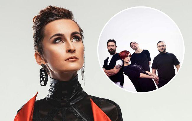 """Все """"шумят"""": Go_A уже покорили весь мир, не дожидаясь Евровидения 2021 (видео)"""