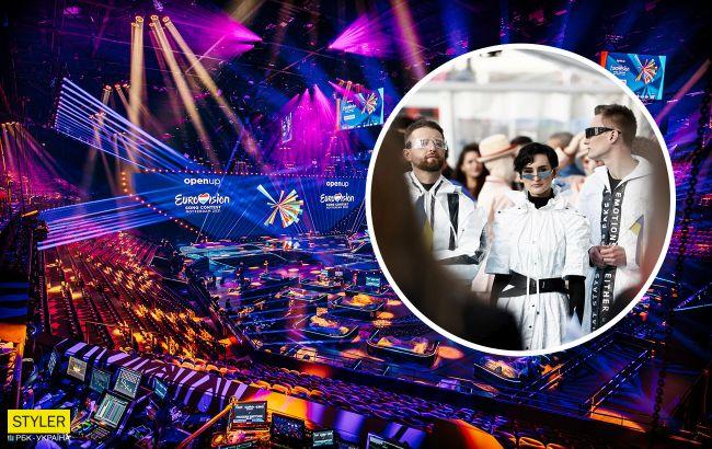 Гранд-финал Евровидения 2021: где смотреть онлайн и когда выступит Go_A
