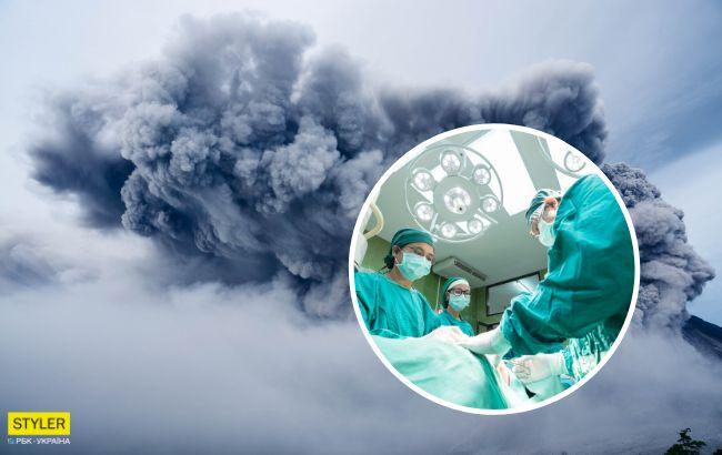 Украинцы начали массово болеть раком из-за скрытой катастрофы (видео)