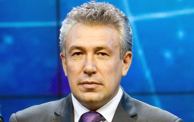 ВЕБ планує продати свій лізинговий бізнес в Україні до кінця січня 2017