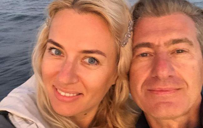 Первый секс стал причиной развода: украинская поп-звезда шокировала признанием