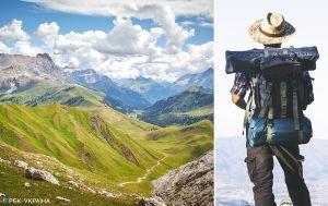 Свобода выбора: как самому спланировать увлекательное путешествие