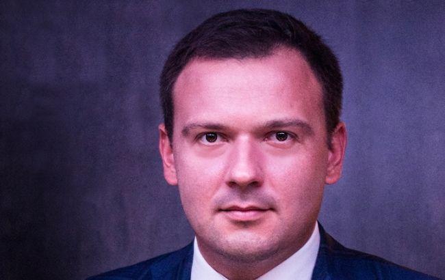 Госсекретарь Кабмина поведал  про заработную плату  Гройсмана