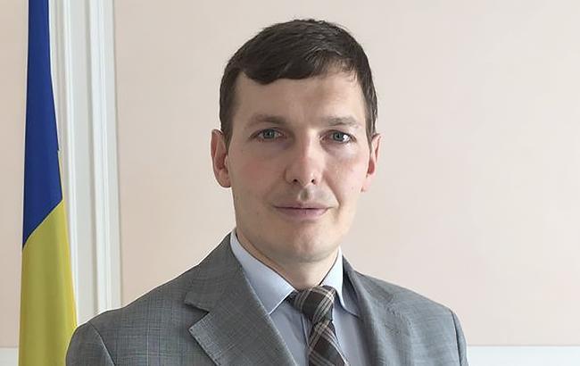 В ГПУ заявили про розкриття вбивства Вороненкова