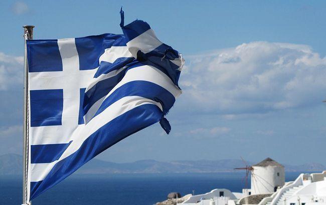 Греція дозволить відвідувати стародавні пам'ятки з 18 травня